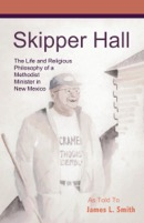 Skipper Hall Cover